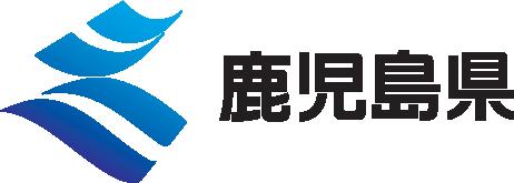 kagoshima-logo